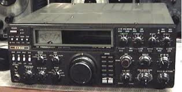 TS-930