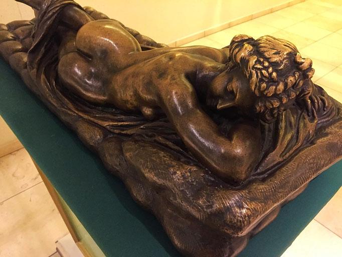 sex museum amsterdam sculpture