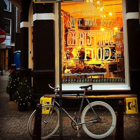 christmas shop amsterdam