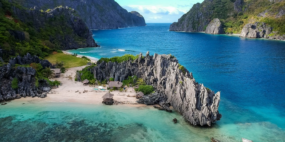 Best Places to See in the Philippines