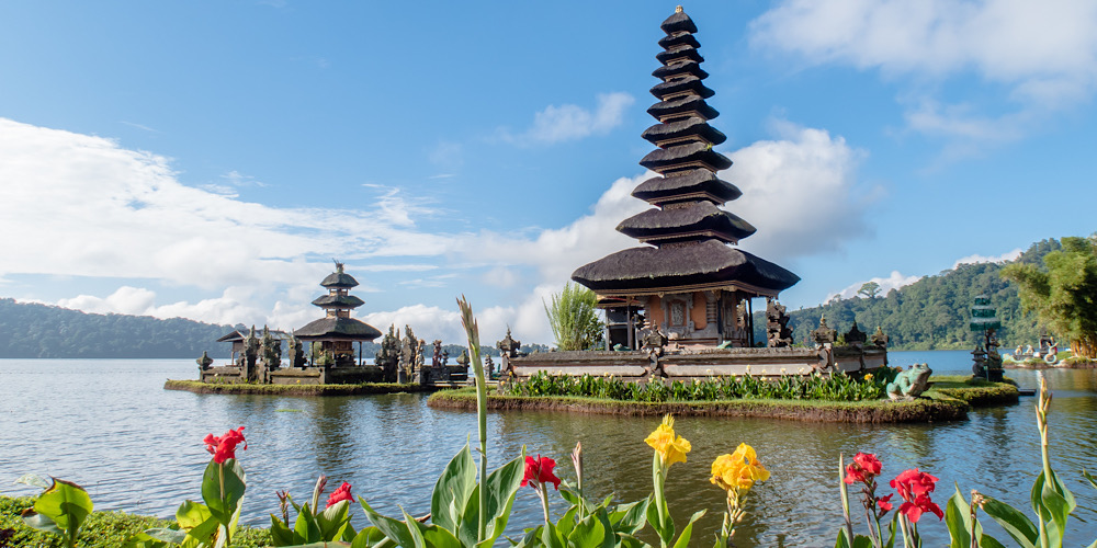 5 Ways to Immerse Yourself in Balinese Culture