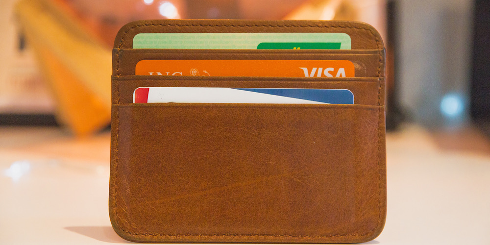 Credit Card Tips When Traveling Abroad