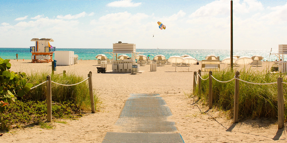 Florida Destinations You Need to Visit