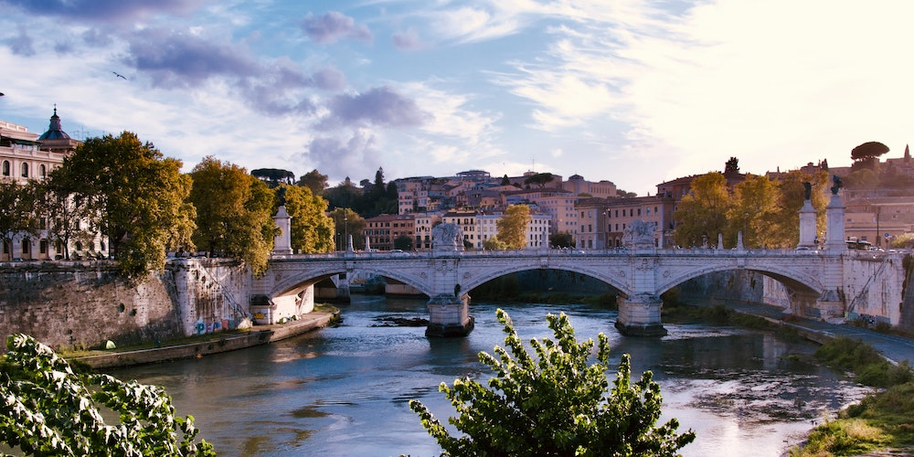 How to Travel Italy Like A Local