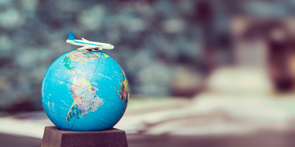 Why Taking a Loan to Finance Travel Could be a Good Idea