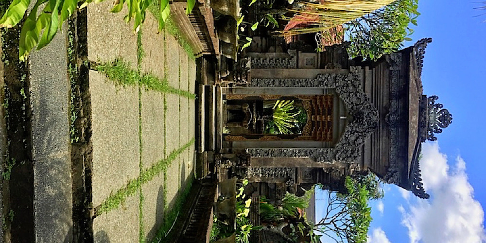 temple zest ubud