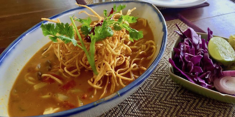khao soi goodsouls kitchen