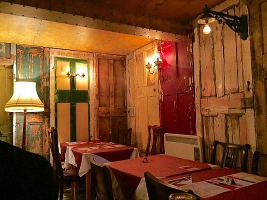 dining room morelli zorelli brighton