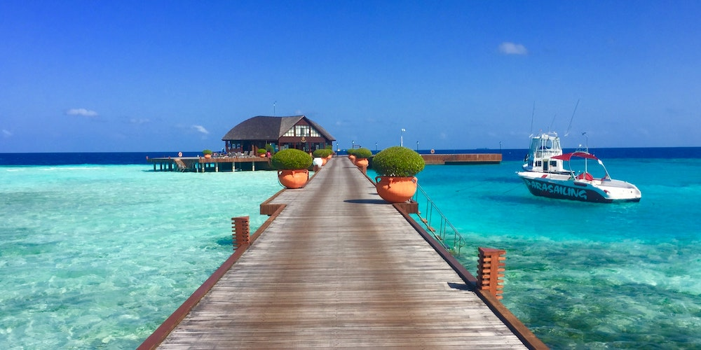 Top Destinations to Add to Your Bucket List