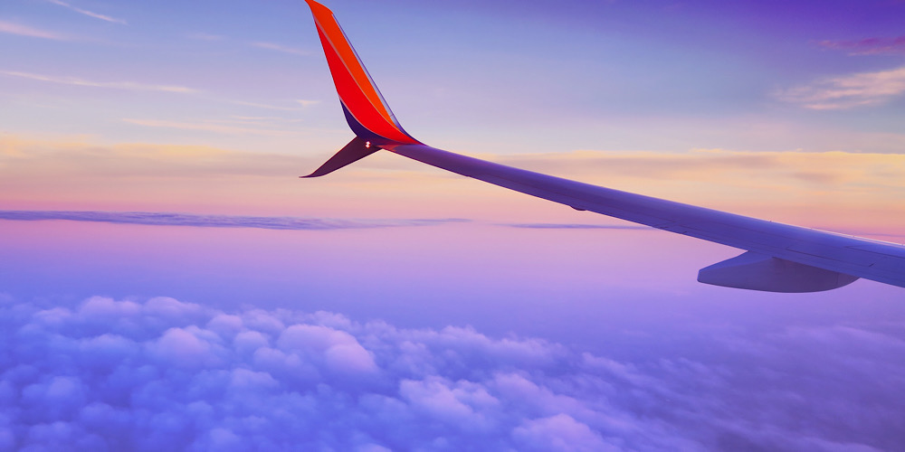 Travel Hack: How to get the best flights