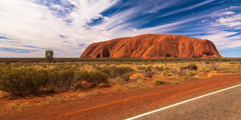 Alternative Australia