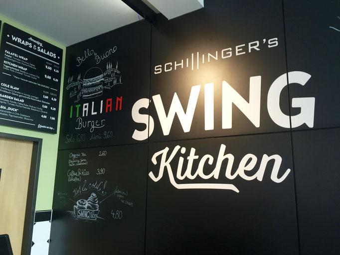 swing kitchen vienna austria