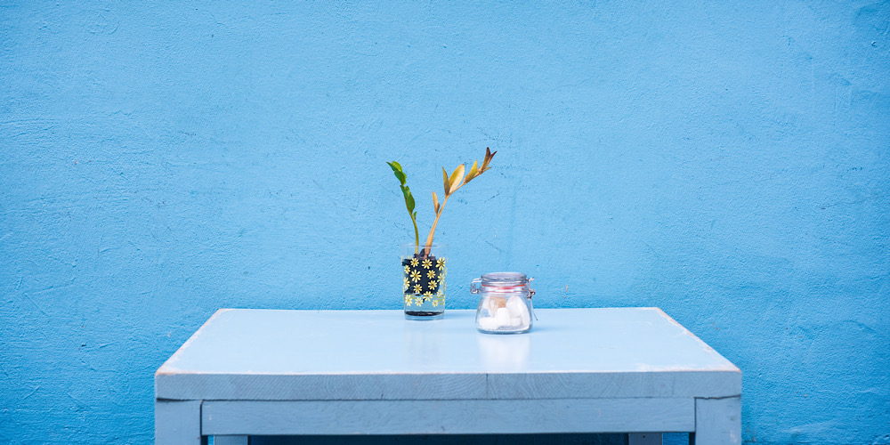 5 Voluntary Simplicity Lifestyle Tips