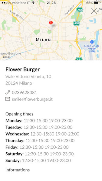 flower burger locations