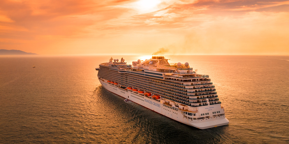 How to Enjoy a Cruise Vacation on a Budget