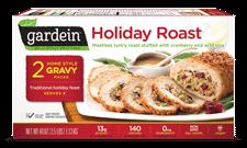 gardein holiday roast