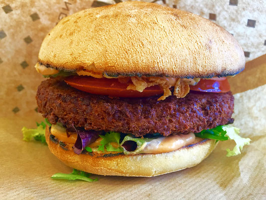 classic swing burger