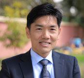 PEPキッズアンドユース代表JICA就学前教育プロジェクト チーフアドバイザー神谷哲郎