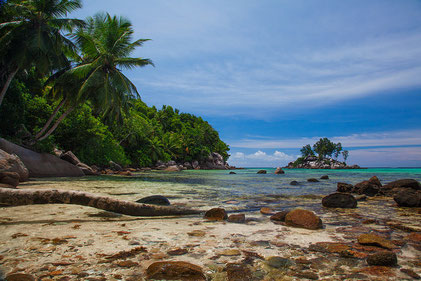 Seychelles - Jean-Marie Hullot - flickr.com/photos/jmhullot - CC BY 2.0