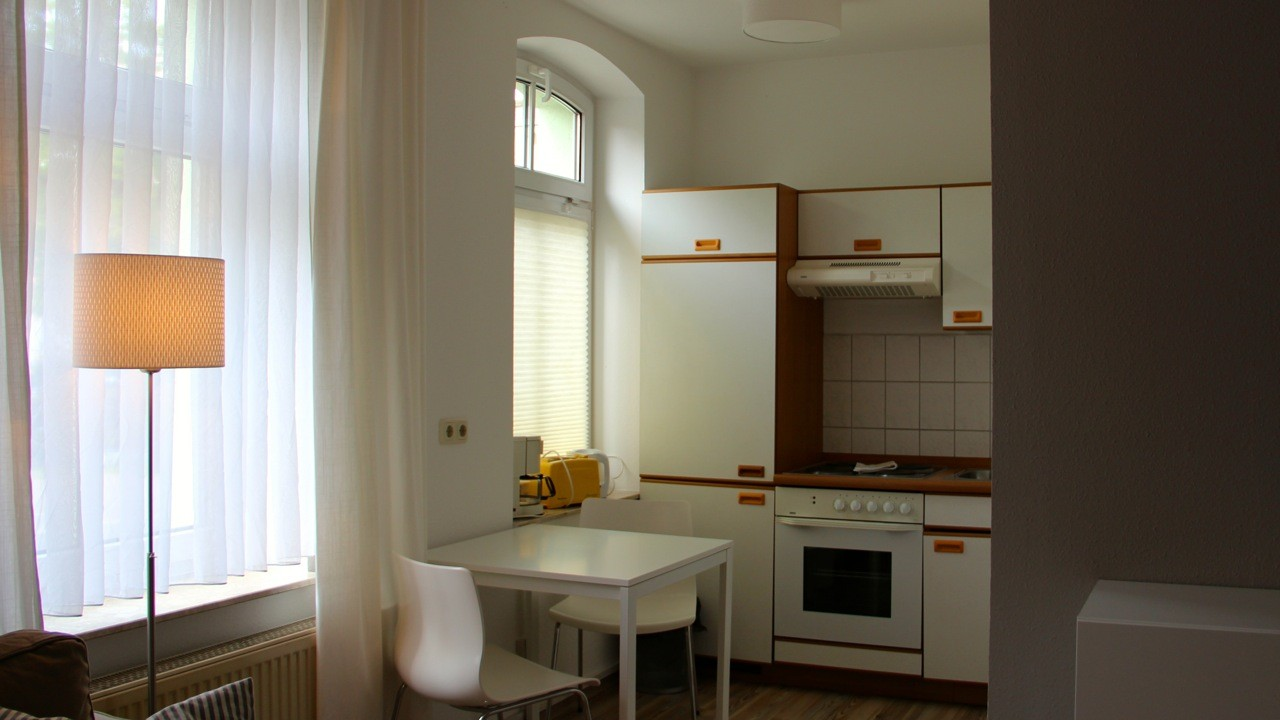 STUDIO - apartment-hotel-lindeneck.de