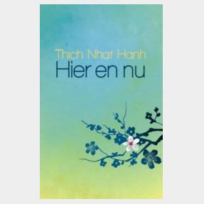 Thich_Nhat_Hanh_Hier_en_Nu