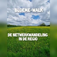 PowerVrouwen_agenda_Bloeme_Walk_netwerkwandelingen