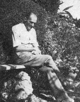 Aniante Antonio Rapisarda