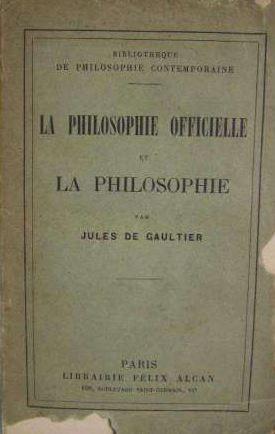 Nietzsches Wirkung auf Frankreich