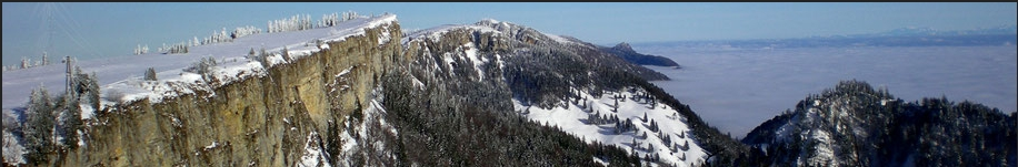 Winterwandern Jura Schlitteln Juras Schneeschuhtouren