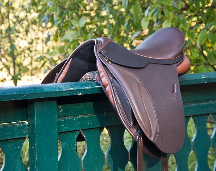 Jeremy Rudge VerDi dressur ekstra vid - luksuriøs og forseggjort dressursal i toppklassen også for den brede hesten!
