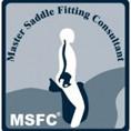 logo kvalifisert saltilpasser MSFC
