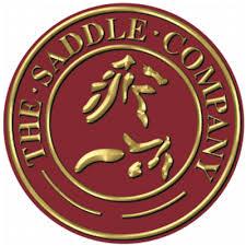 Logo The Saddle Company