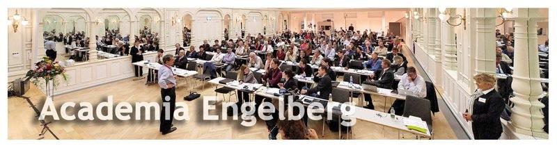 Academia Engelberg