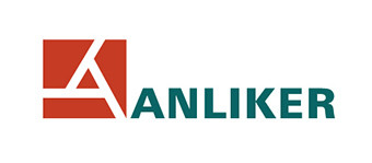 http://www.anliker.ch/de/index.php