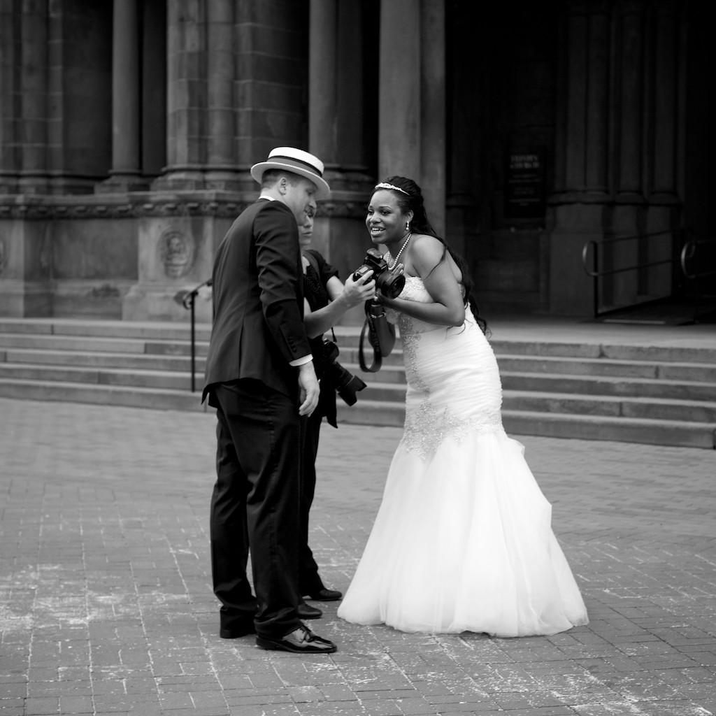 Wedding Photography, Boston, MA