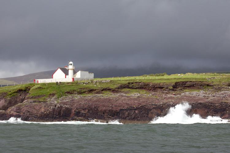 Dingle Bay, County Kerry