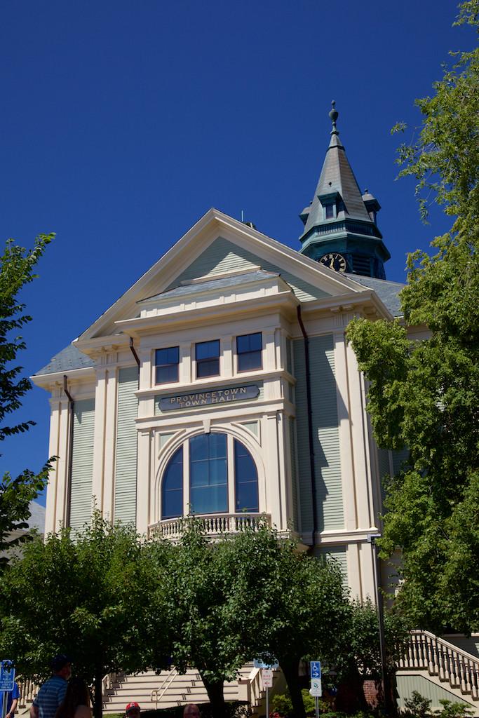 Provincetown, Cape Cod, MA