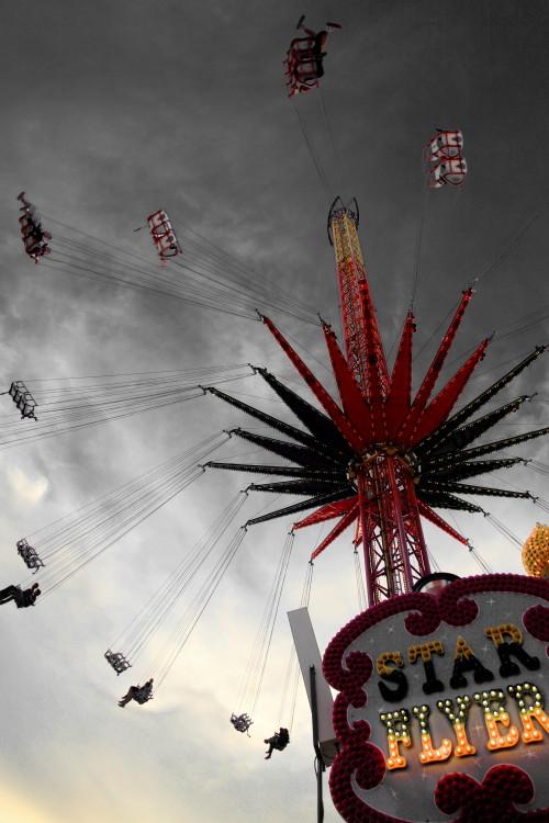 Star Flyer (2010)