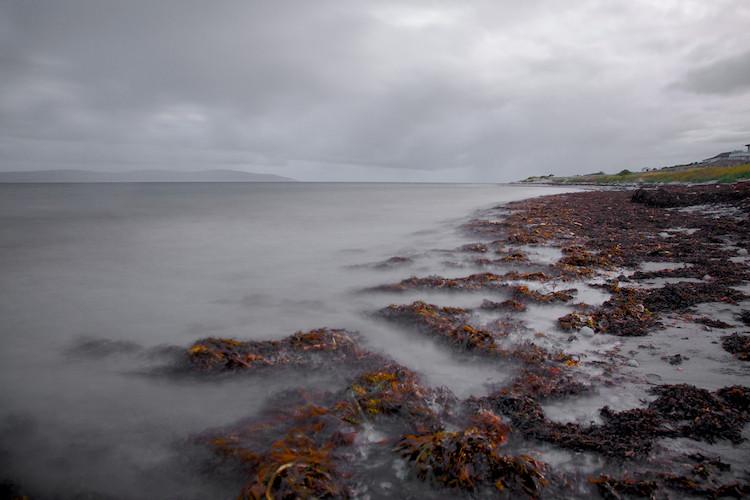 Barna, County Galway