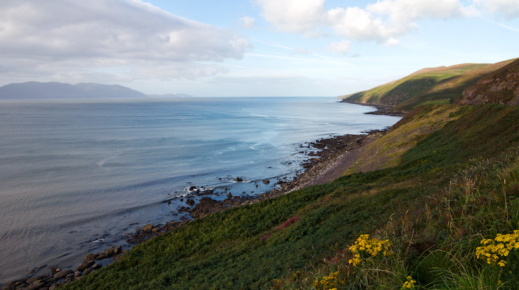 Dingle Bay, County Kerry