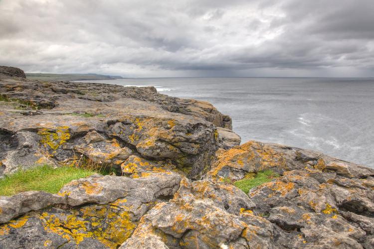 The Burren, County Clare