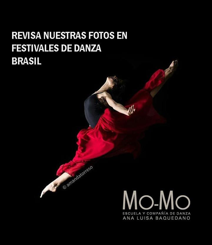 PRESIONA IMAGEN FOTOS Mo-Mo BENTO-EM-DANCA BRASIL