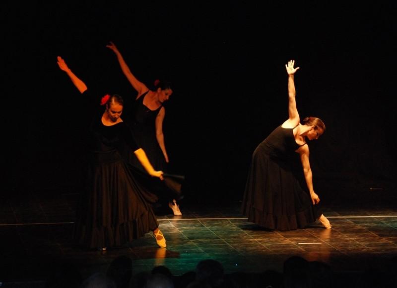 Cía Mo-Mo Teatro Facetas 09-09