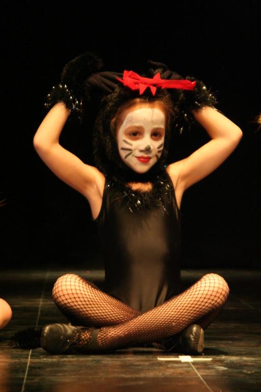 Cats dic 09 teatro facetas (Larisa)