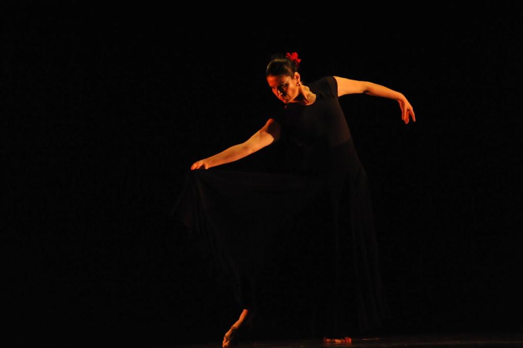 Cía Mo-Mo Damas Br.09 (Andrea alicera)