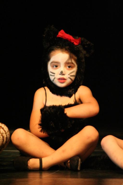 Cats dic 09 teatro facetas (Sofía)