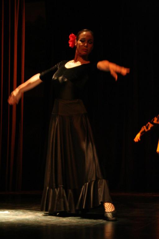 Cía Mo-Mo Teatro facetas dic 2009 ( Andrea Alicera)