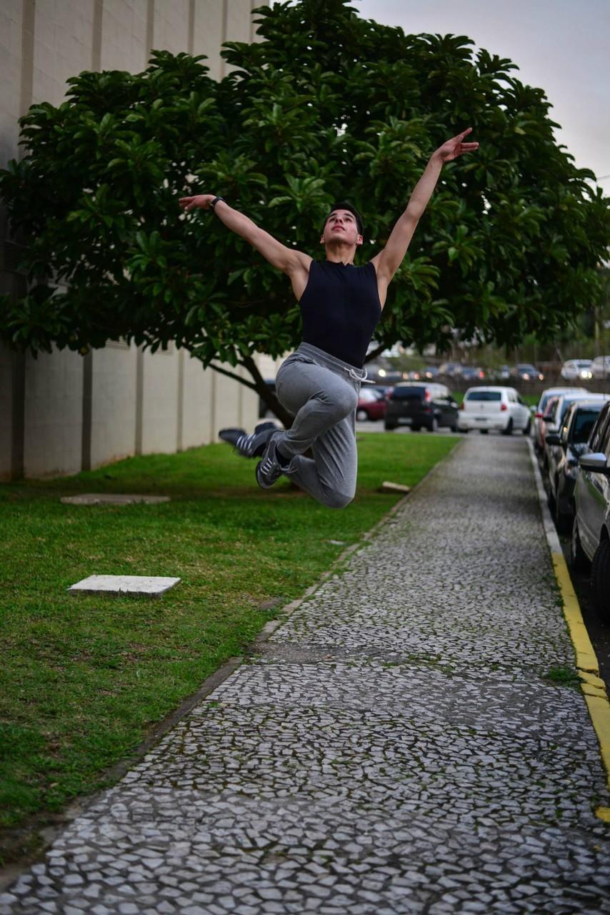 Cía Mo-Mo Florianópolis Brasil 2015 / Fotografía Amanda Torres