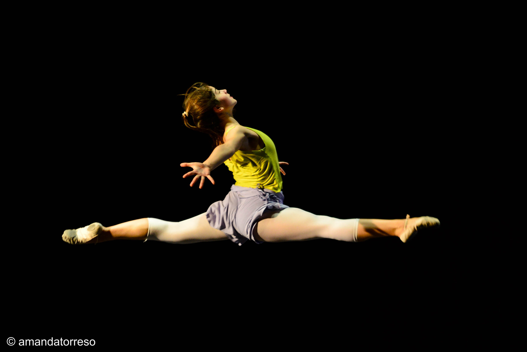 Compañía Mo-Mo Ensayo presentación Teatro Municipal de las Condes Junio 2014