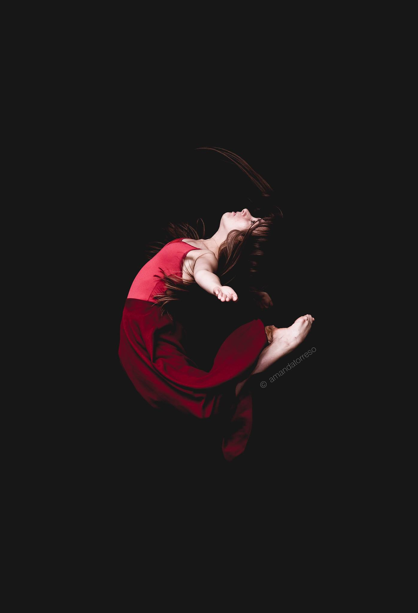 Clara Ossandon (15) Fotografía Amanda Paz Torres 2016